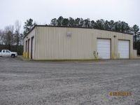 Home for sale: 194 Golden Eagle Dr., La Crosse, VA 23950