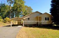 Home for sale: 15029 Catawba Cir., Matthews, NC 28104