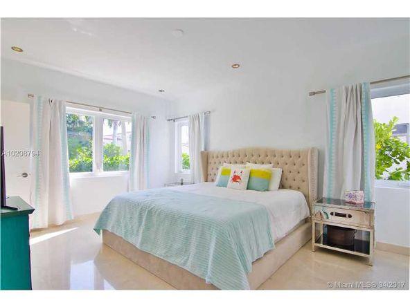 330 E. San Marino Dr., Miami Beach, FL 33139 Photo 7