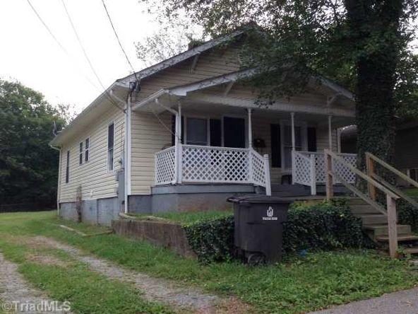 411 Waughtown St., Winston-Salem, NC 27127 Photo 12