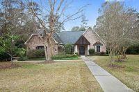 Home for sale: 39331 Magnolia Trace, Ponchatoula, LA 70454