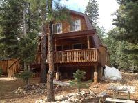 Home for sale: 4125 N. Pine Ridge Dr., Duck Creek Village, UT 84762