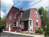 Home for sale: 244 - 248 Main St., Farmington, CT 06032