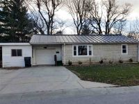 Home for sale: 304 E. Williams St., Farmland, IN 47340