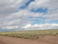 Home for sale: 7350 E. Stardust Rd., Sun Valley, AZ 86029