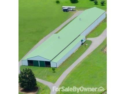 1426 Blair Farm Rd., Odenville, AL 35120 Photo 3