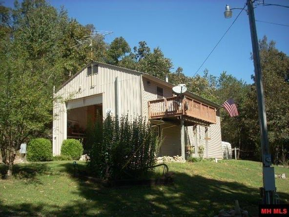 4649 Denton Ferry Rd., Cotter, AR 72626 Photo 2