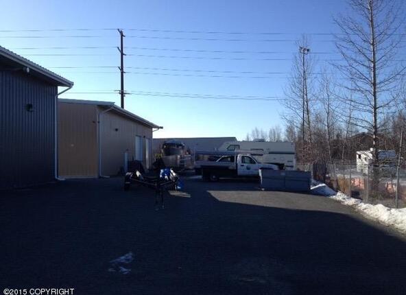 651 E. 100th Avenue, Anchorage, AK 99515 Photo 4