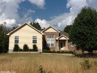 Home for sale: 10755 Hwy. 62 W., Viola, AR 72583