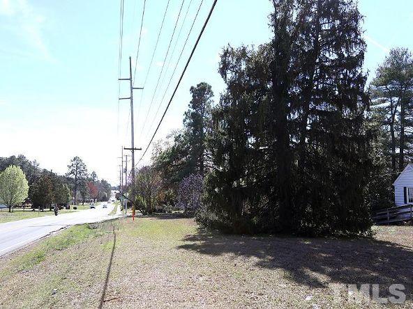 2025 Trawick Rd., Raleigh, NC 27604 Photo 3