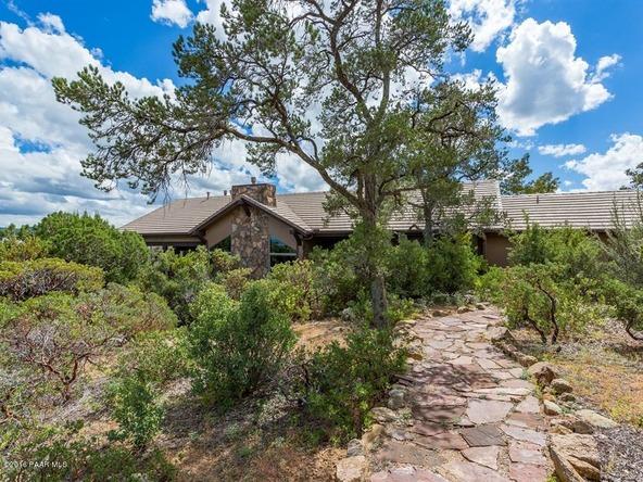 2130 Forest Mountain Rd., Prescott, AZ 86303 Photo 52