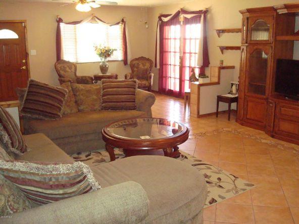 8031 S. Sahuaro St., Phoenix, AZ 85042 Photo 8