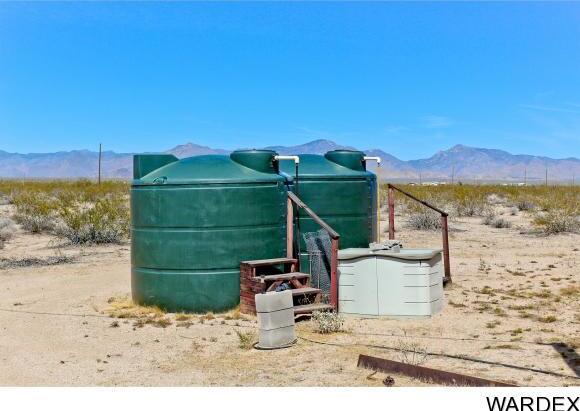 19064 S. Butch Cassidy Rd., Yucca, AZ 86438 Photo 43