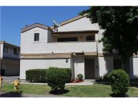 Home for sale: 14073 Van Nuys Blvd., Arleta, CA 91331