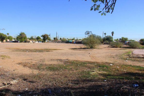 507 N. 43rd Avenue, Phoenix, AZ 85009 Photo 8
