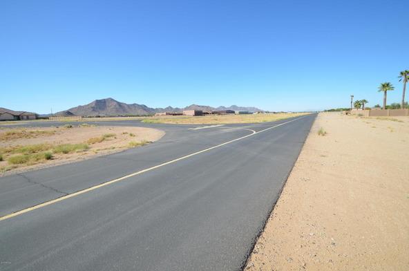 21745 E. Orion Way, Queen Creek, AZ 85142 Photo 20