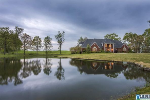 65 River Heights Dr., Cleveland, AL 35049 Photo 1