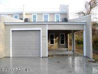 Home for sale: 1304 Ct., Lafayette, LA 70503