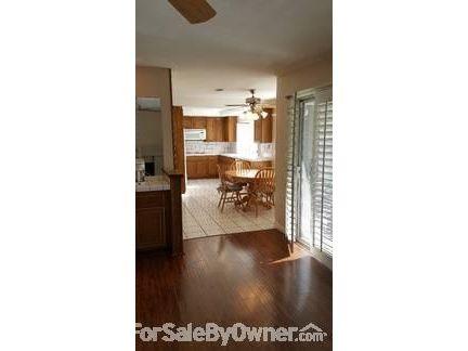 1756 Greenview Ave., Corona, CA 92880 Photo 30