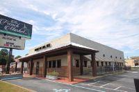 Home for sale: 1111 Dawson, Albany, GA 31707