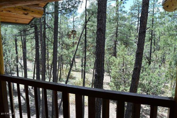 901 Pine Village Ln., Pinetop, AZ 85935 Photo 43