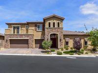 Home for sale: 66 Carolina Cherry Dr., Las Vegas, NV 89141
