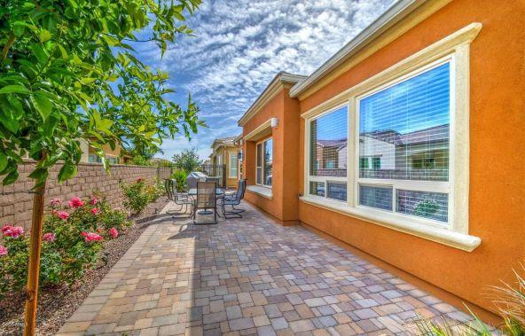 1688 E. Maygrass Ln., San Tan Valley, AZ 85140 Photo 40