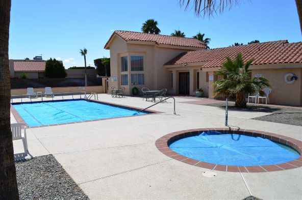 10305 S. del Rey Dr., Yuma, AZ 85367 Photo 20