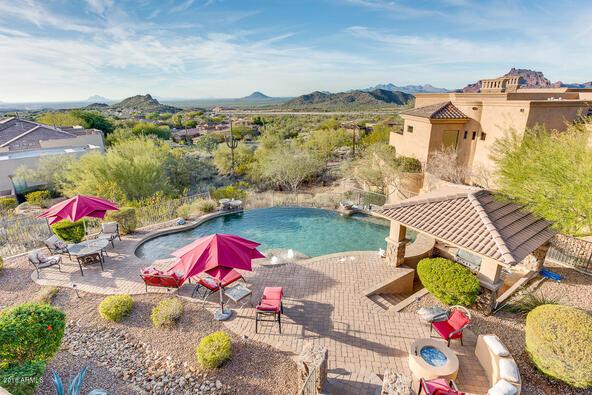 4318 N. Sagewood Cir., Mesa, AZ 85207 Photo 23