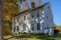 Home for sale: 116 Christian St., Washington, CT 06777