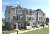 Home for sale: 1905 Lennox Dr. #77, Eldersburg, MD 21784