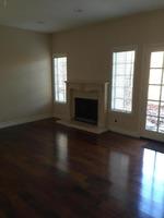Home for sale: 5711 Tanner Ridge Avenue, Westlake Village, CA 91362
