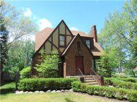 Home for sale: 2127 Mcdonald Avenue, Royal Oak, MI 48073