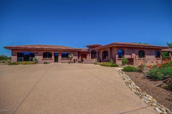 8420 S. Long Bar Ranch, Vail, AZ 85641 Photo 1