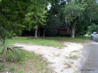 Home for sale: 1417 Old Moultrie Rd., Saint Augustine, FL 32084