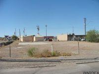Home for sale: 63 W. Cowell, Quartzsite, AZ 85346