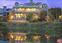 Home for sale: 4619 Roma Ct., Marina Del Rey, CA 90292