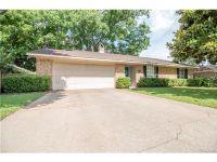 Home for sale: 8645 Chalmette Dr., Shreveport, LA 71115