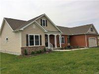 Home for sale: 24585 Hollytree Cir., Georgetown, DE 19947