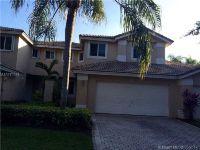 Home for sale: 15868 S.W. 12th St. # 15868, Pembroke Pines, FL 33027