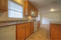 Home for sale: 699 Payne Trail, London, KY 40741