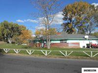 Home for sale: 969 Fairway, Gardnerville, NV 89460