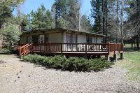 Home for sale: 385 Lodge Dr., Munds Park, AZ 86017