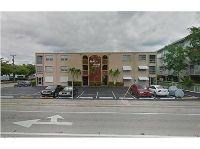 Home for sale: N.E. 14 St. 302w, Pompano Beach, FL 33062