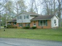 Home for sale: 4373 Shady Ln. Dr., Bucyrus, OH 44820