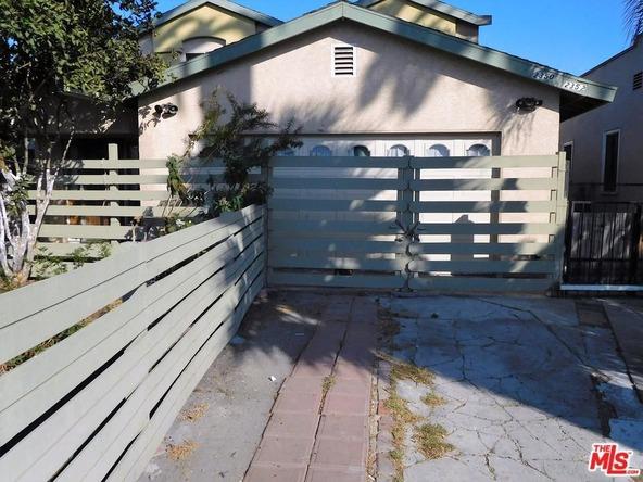 2350 South Cloverdale Avenue, Los Angeles, CA 90016 Photo 7