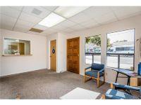 Home for sale: Shasta Avenue, Morro Bay, CA 93442
