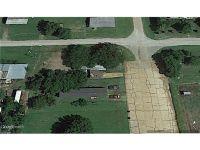 Home for sale: 120 N. Kansas, Marshall, OK 73056