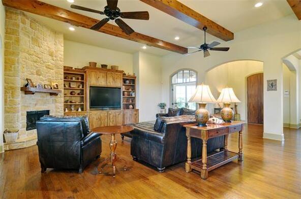 8324 Deerwood Forest Dr., Benbrook, TX 76126 Photo 4