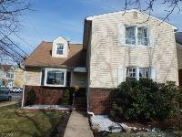 Home for sale: 35 Davis Ave., Harrison, NJ 07029